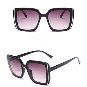 🌸 Ronda Sunglasses